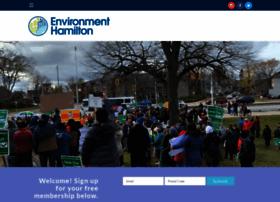 environmenthamilton.org