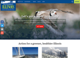 environmentillinois.org