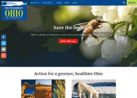 environmentohio.org