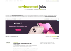 environmentpost.co.uk