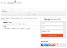environments.iapplicants.com
