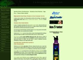 environmentservices.co.nz