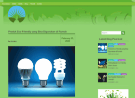 environmentteam.com
