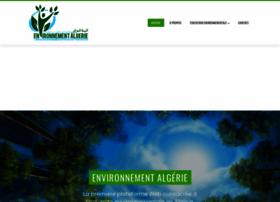 environnement-algerie.com