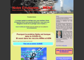 environnement-blog.com