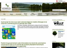 environnement.public.lu