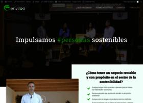 enviroo.com