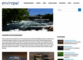 enviropol.com
