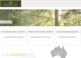 enviroshutters.com.au