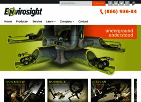envirosight.com