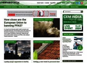 envirotech-online.com