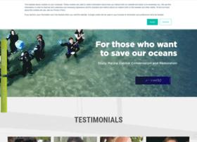 envirotech.edu.au