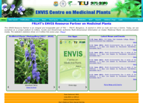 envis.frlht.org