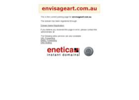 envisageart.com.au