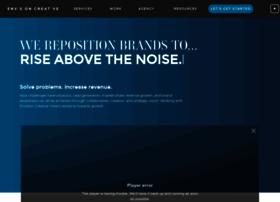envision-creative.com