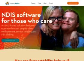 envision-systems.com.au