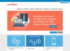 envision.com.tr