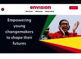 envision.org.uk