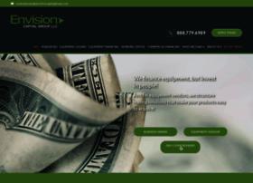 envisioncapitalgroup.com