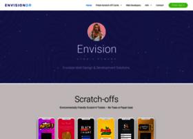 envisiondr.com