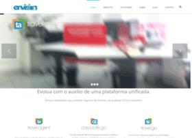 envisiontecnologia.com.br
