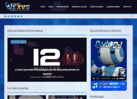 envivo.animenexus.net