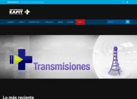 envivo.eafit.edu.co