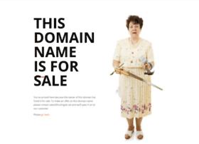 Envizage.com