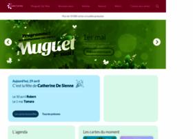 envoi.cybercartes.com