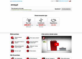 envoy.pl