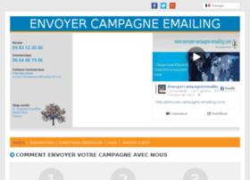 envoyer-campagne-emailing.com
