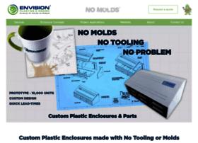 envplastics.com
