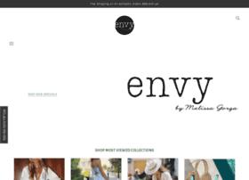 envybymg.com