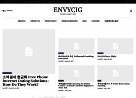 envycig.com