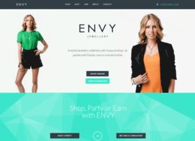 envyjewellery.com.au
