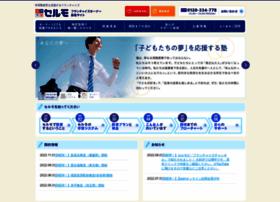 enw.co.jp