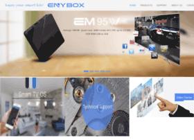 enybox.com