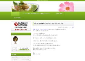 enyenioyunlar.net