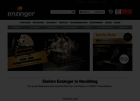 enzinger.com