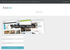 enzino.com