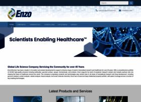 enzo.com