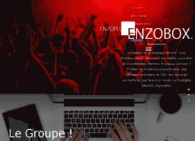 enzobox.fr