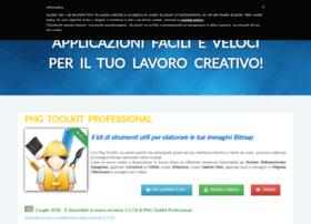 enzofleri.com