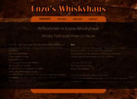 enzos-whiskyhaus.de