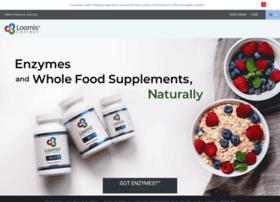 enzymeformulations.com