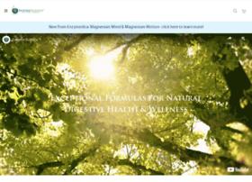 enzyscience.com