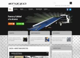 enzzo.com.mx