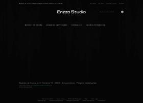 enzzostudio.com