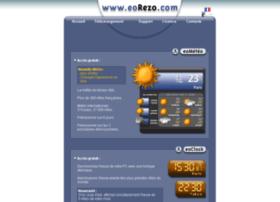 eo-rezo.com