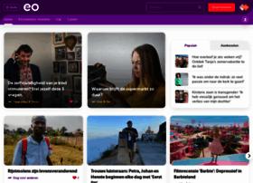 eo.nl